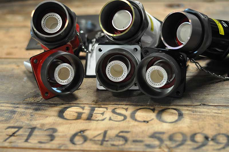 Gesco Products